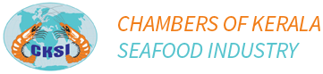 Chamber of Seafood Industry(CKSI)